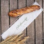 Brotbeutel Baguette
